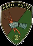 ASSO Vaud