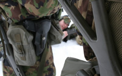 "CC 2018 n°1  ""Verdun""  2-3-4 mars article 2"
